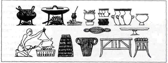 http://egypt-myths.ucoz.ru/_pu/0/93963815.jpg